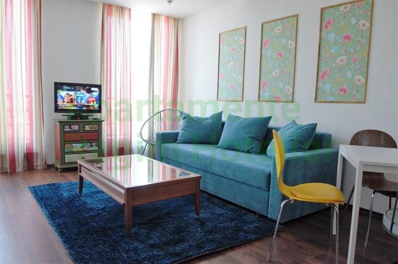 Mosilor14_apartamente_regimhotelier (9)