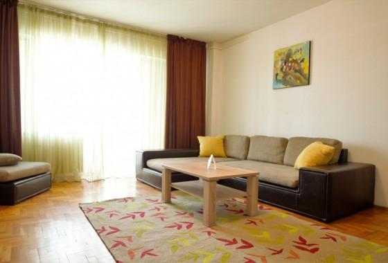Imagini pentru apartamente-regimhotelier.ro